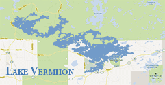 map-lake-vermilion thumb